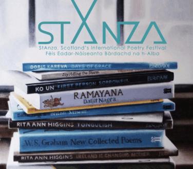 StAnza