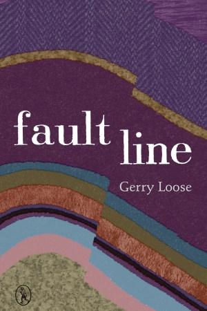 fault line cover design