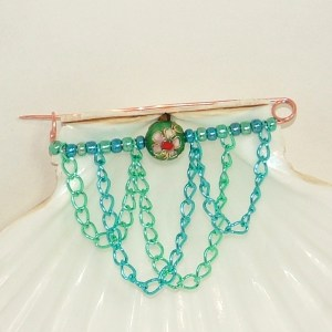 Brooch02_BlueGreenCopperBr1