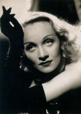 Marlene+Dietrich 7