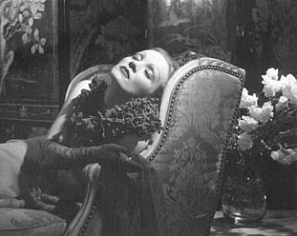 Marlene+Dietrich 8