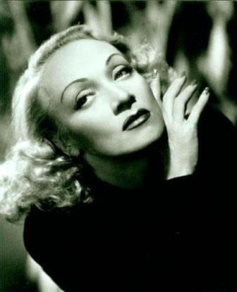Marlene+Dietrich 9