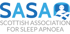 Scottish Association For Sleep Apnoea