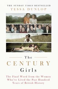 the-century-girls-9781471161322_lg