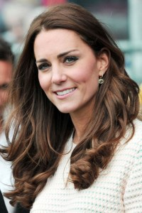 Kate Middleton Hair Color Formula Dark Brown Hairs Of 29 ...