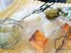 菊鍋-海鮮盤