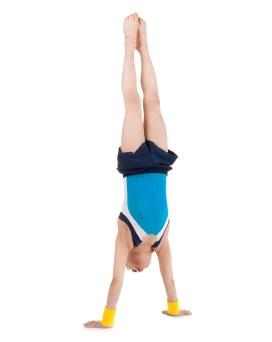 Boy Handstand shutterstock_296132747