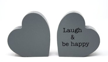 Be happy pic
