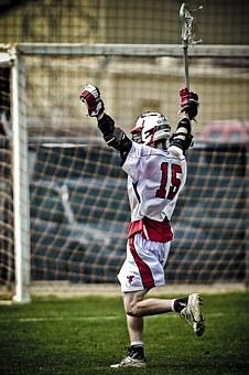 lacrosse-winner