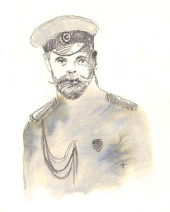 Nicholas 1912