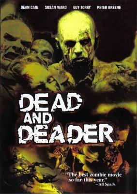 deadanddeader1