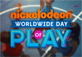 worldwide_day_of_play