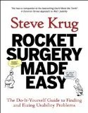 Rocket Surgery Made Easy