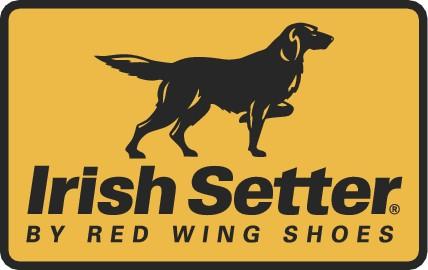 irish-setter-logo