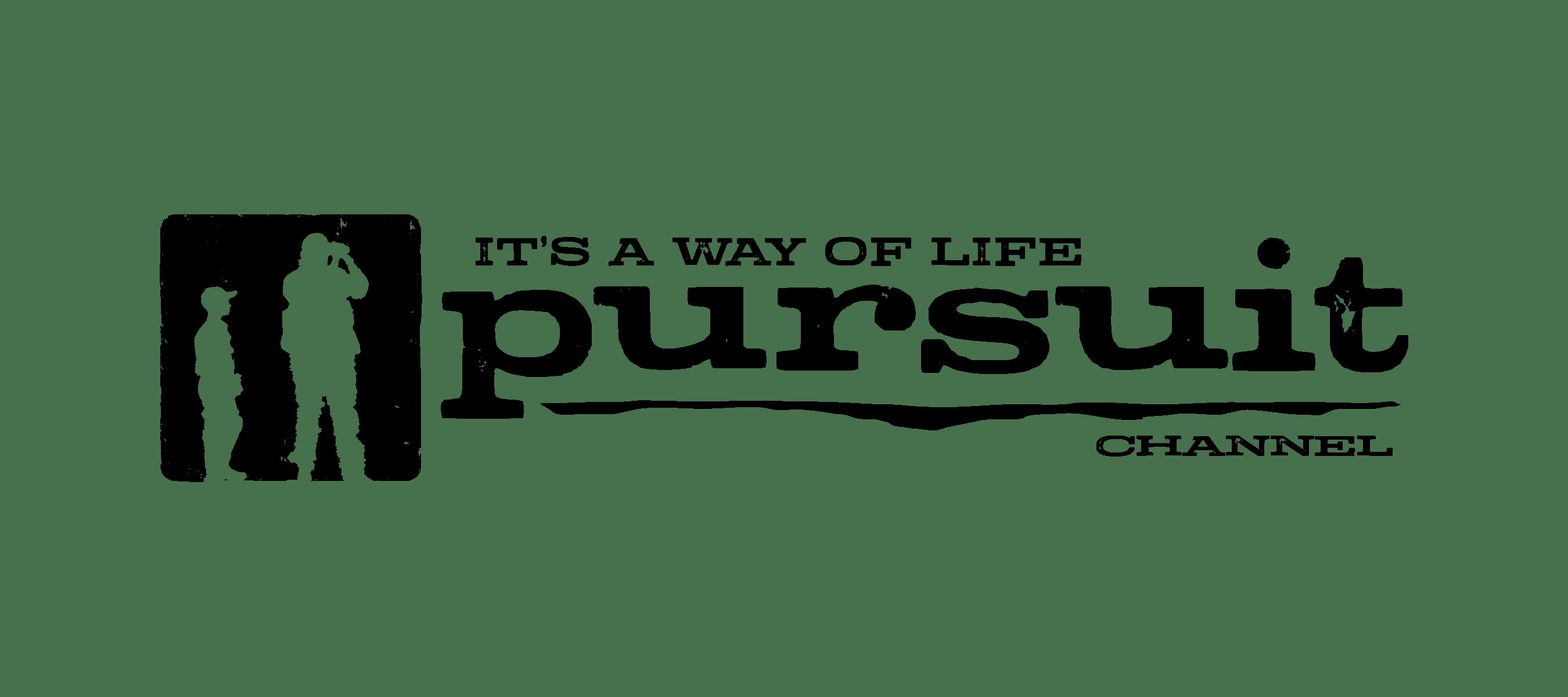 Pursuit Channel moves