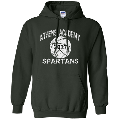 Athens Academy Spartans logo Perhaps Pericles died in vain 1746bba9dfc