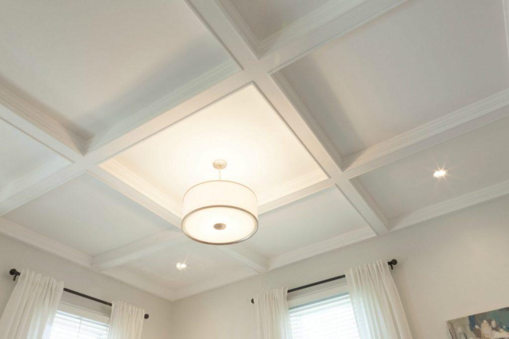 coffered ceilings 101 scott mcgillivray