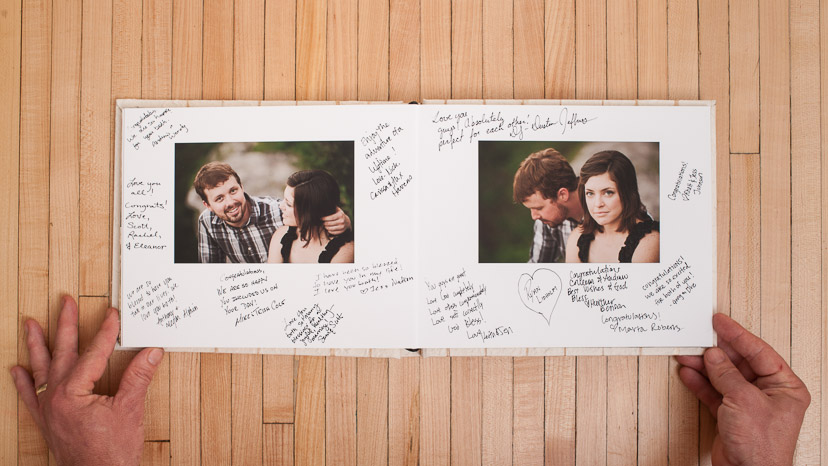 Andrew-Colleen-Guest-book-11