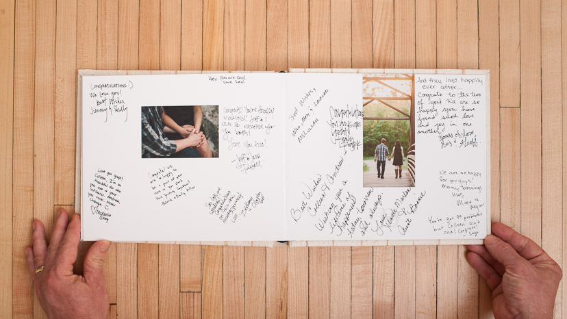 Andrew-Colleen-Guest-book-14