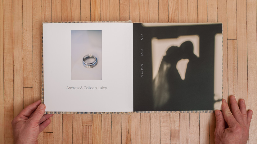 Andrew-Colleen-wedding-album-04