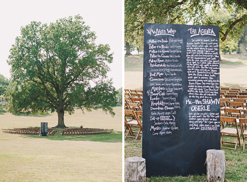 Oberle-Wedding-20130906-11