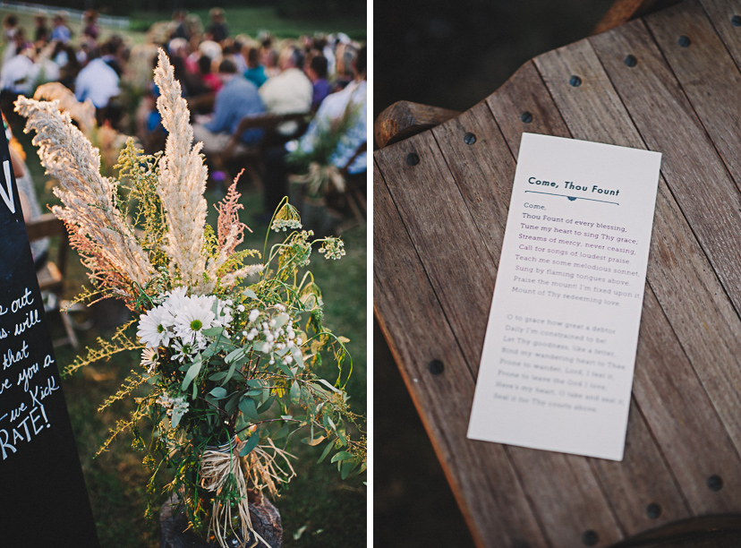 Oberle-Wedding-20130906-51