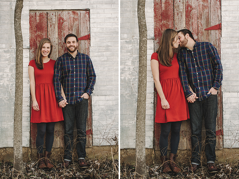 Scott-Patrick-Myers-photography-Joel-Amanda-Engagment-009