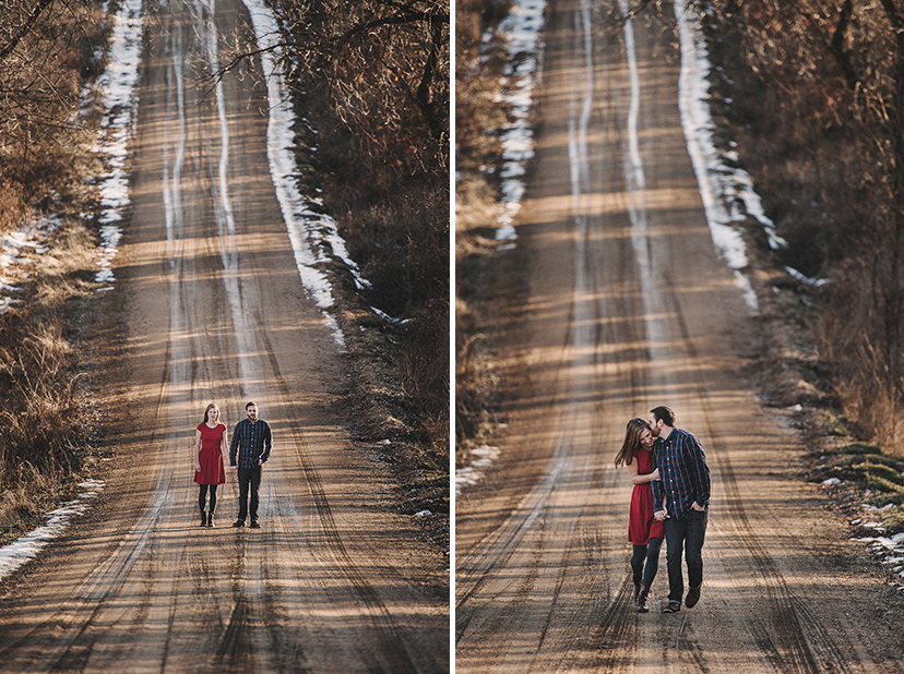 Scott-Patrick-Myers-photography-Joel-Amanda-Engagment-015