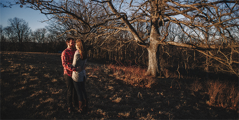 Scott-Patrick-Myers-photography-Joel-Amanda-Engagment-023
