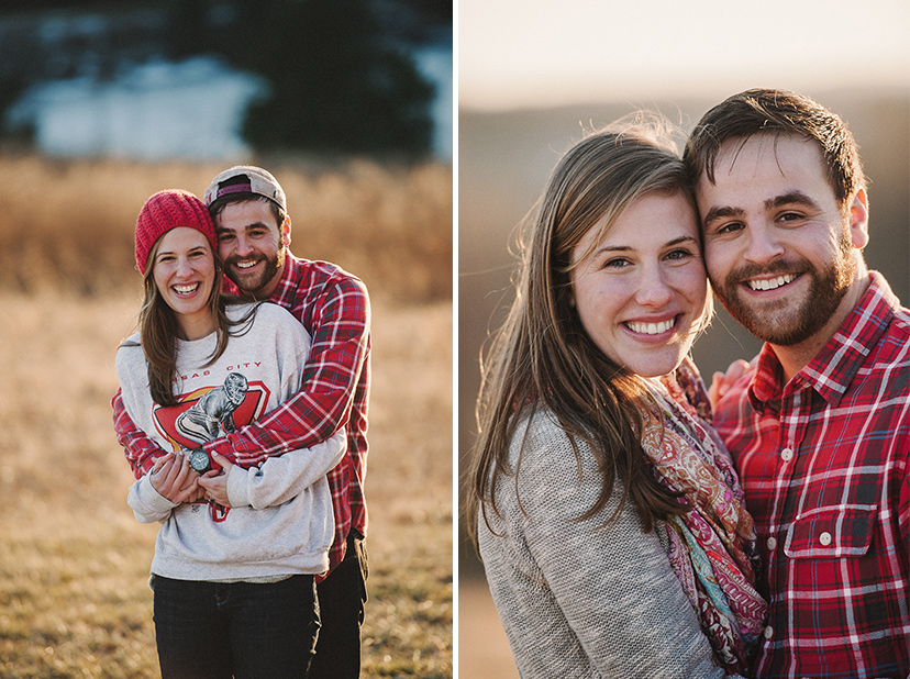 Scott-Patrick-Myers-photography-Joel-Amanda-Engagment-028