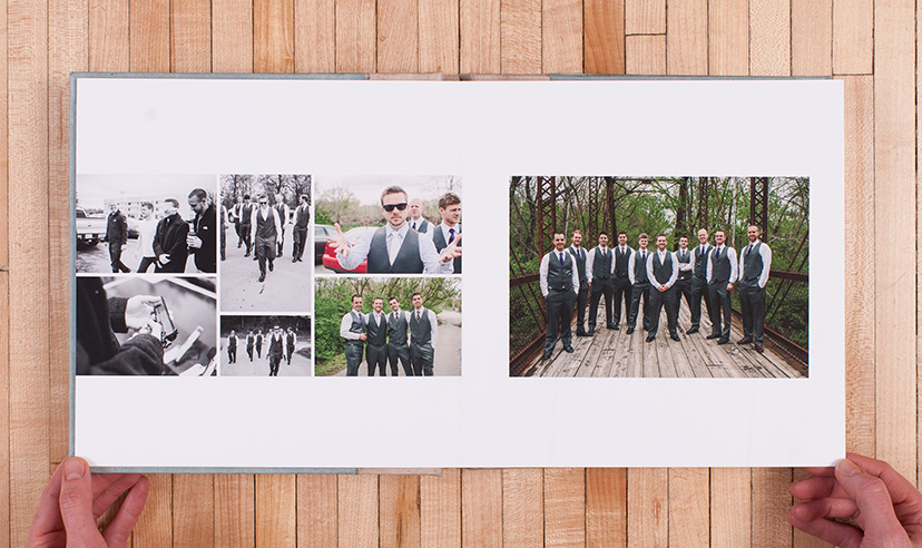 Stoll-Wedding-Album-SPMP-004