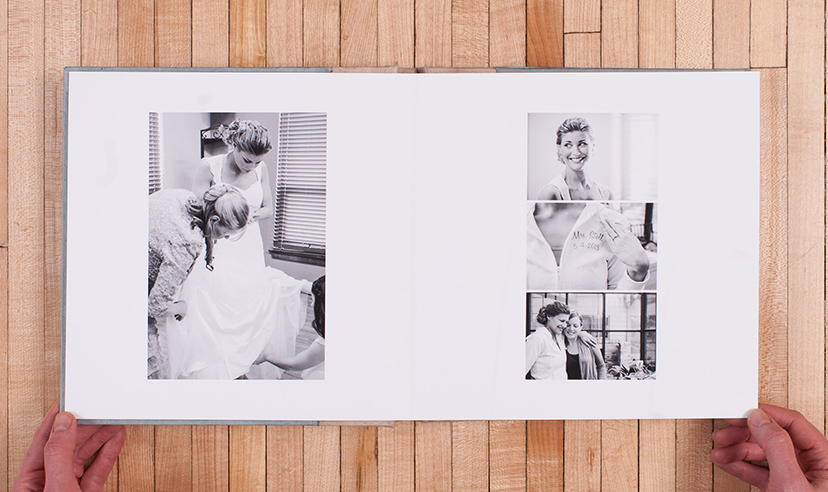 Stoll-Wedding-Album-SPMP-005