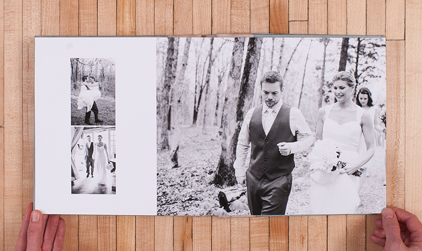 Stoll-Wedding-Album-SPMP-015