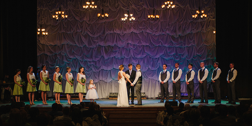 Stoll-Wedding-SPMP-055