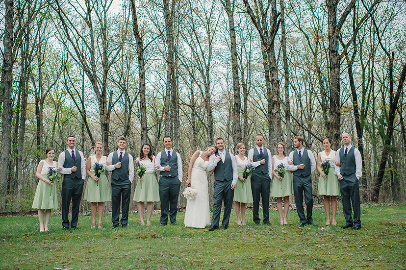 Stoll-Wedding-SPMP-064