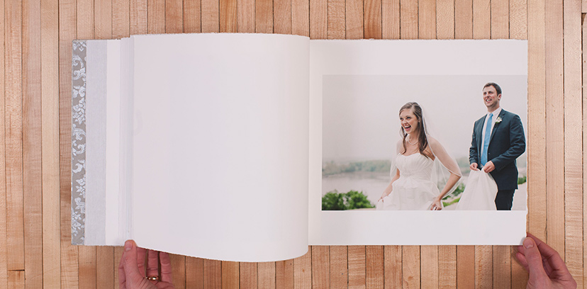 Wiele-Wedding-Album-SPMP-017