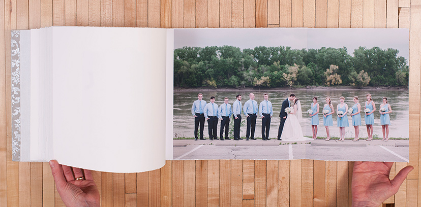 Wiele-Wedding-Album-SPMP-023