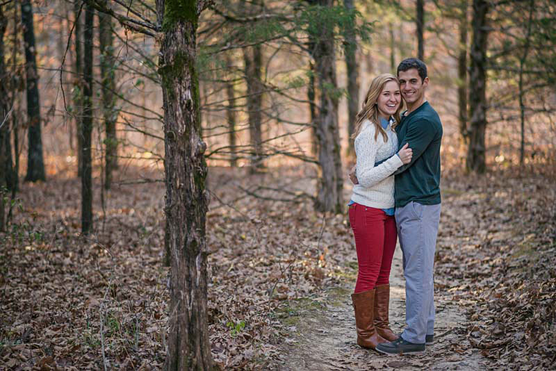 Ashley-Paul-engagement-photos-004