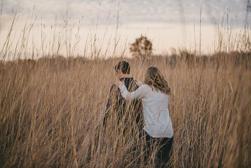 Ashley-Paul-engagement-photos-014