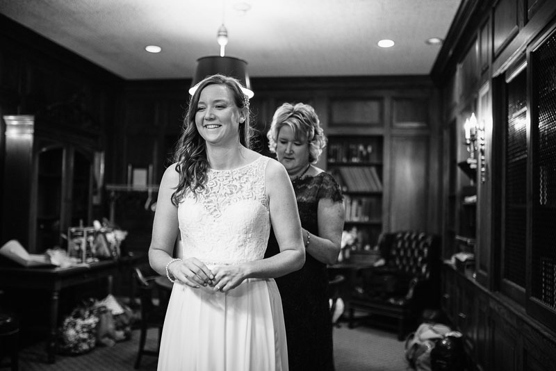 Eudaly Wedding-20150321-PREPARATION-142