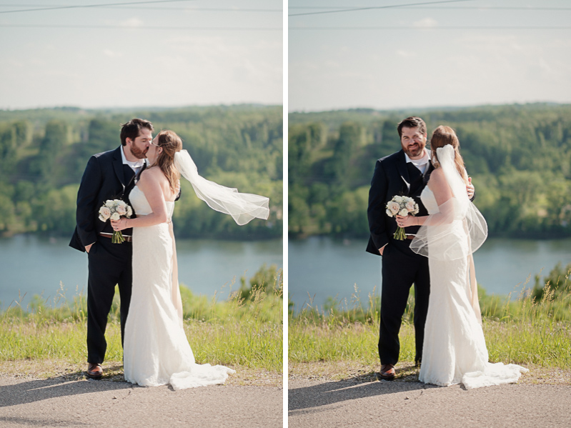 Lake Ozark Wedding-Parker-blog-33