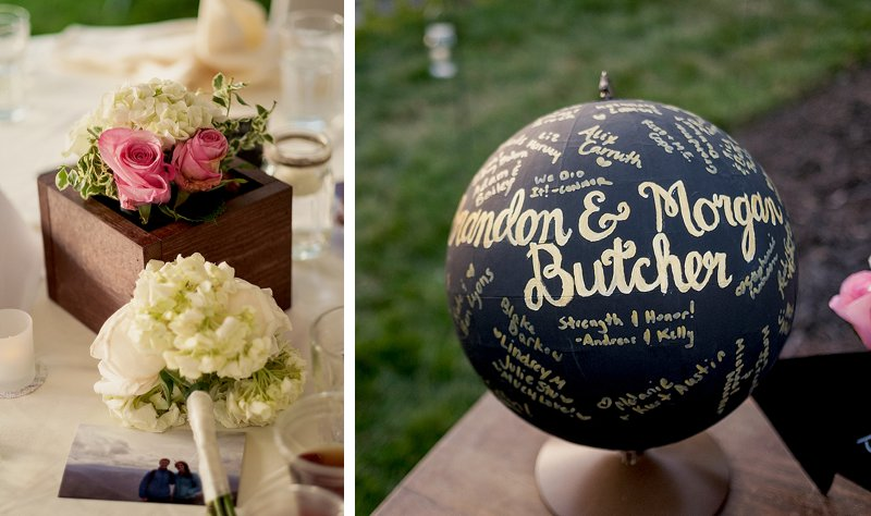 Butcher Wedding Blog-062
