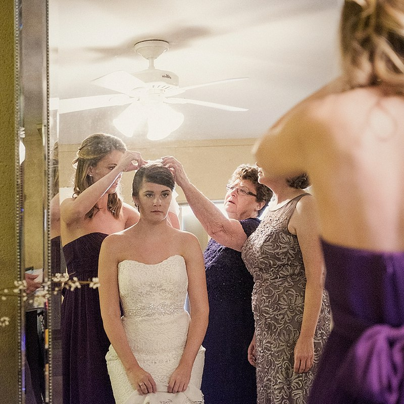 Columbia Country Club Wedding - Scott Patrick Myers Photography-011