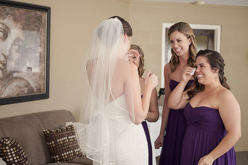 Columbia Country Club Wedding - Scott Patrick Myers Photography-013
