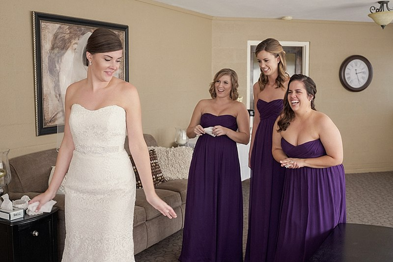 Columbia Country Club Wedding - Scott Patrick Myers Photography-014