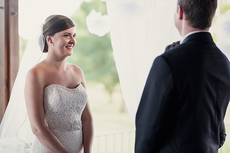 Columbia Country Club Wedding - Scott Patrick Myers Photography-046