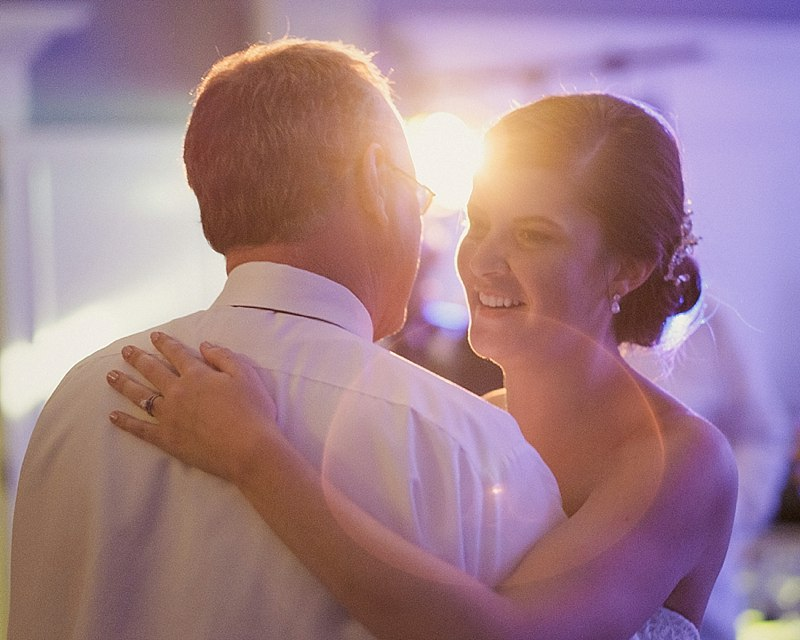 Columbia Country Club Wedding - Scott Patrick Myers Photography-082