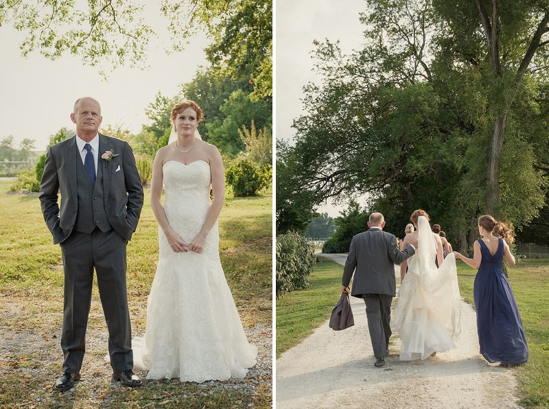 Esser wedding at  Bluebell Farm 021