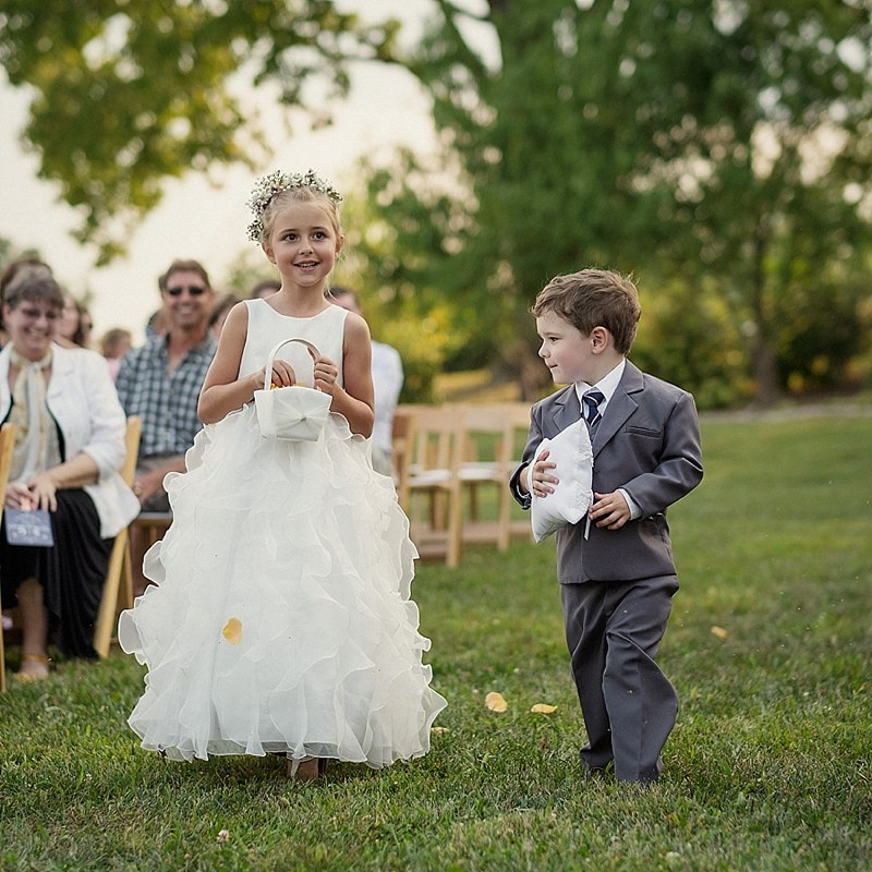 Esser wedding at  Bluebell Farm 022