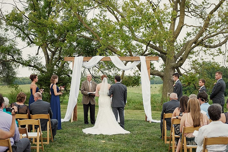 Esser wedding at  Bluebell Farm 024